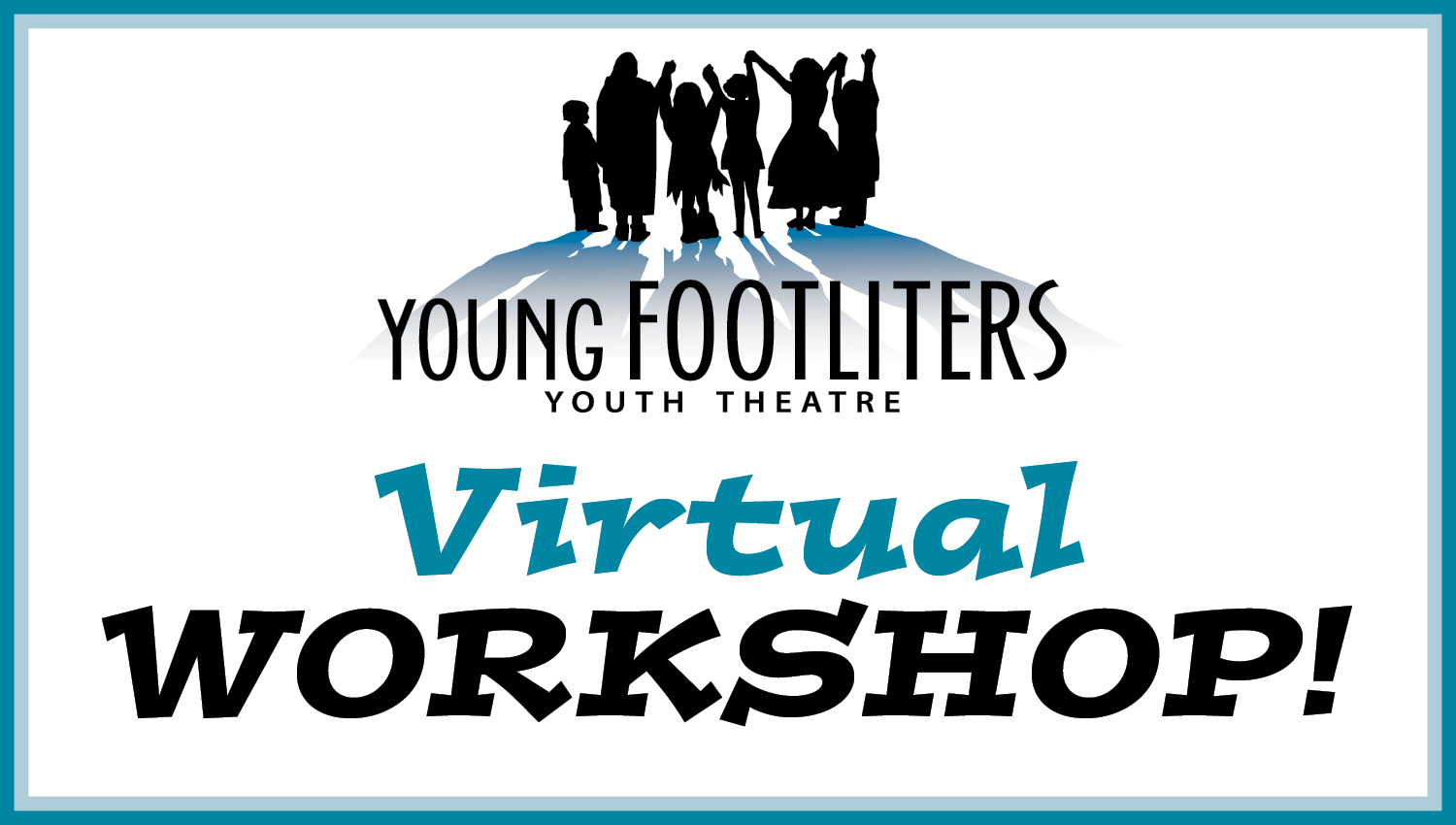 YF Virtual Workshop