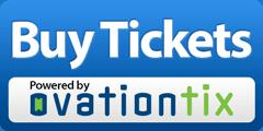 Buy Tickets via OvationTix