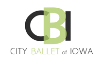 City Ballet of Iowa
