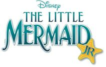Disney The Little Mermaid Jr.