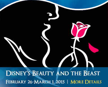 Disney_s Beauty and the Beast