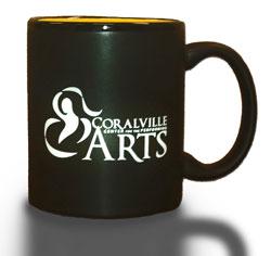 CCPA Souvenir Mug