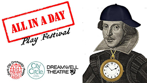 All in a Day Play Festival