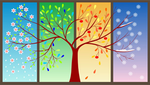 Change of Seasons Image 300x170.jpg