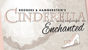 Cinderella Enchanted