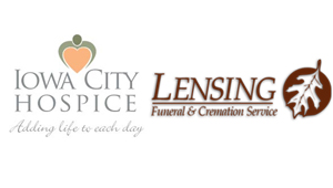 Iowa City Hospice_Lensing
