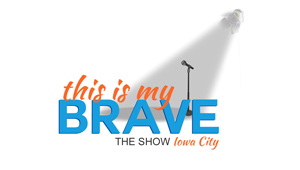 American Girl Fashion Show 2015 March 7 This Is My Brave