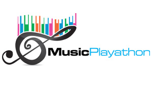 Music Playathon