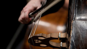Orchestra-Iowa-cello-chambe.jpg