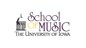 UI School of Music