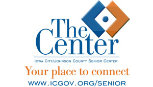 Iowa City_Johnson County Senior Center