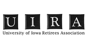 University of Iowa Retirees Association