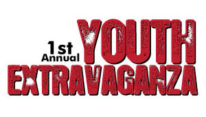 Youth Extravaganza