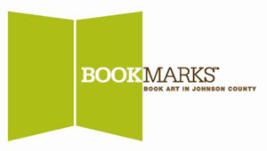 BookMarks Book Art